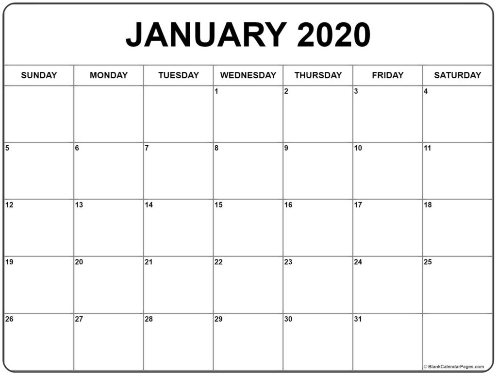 It's just a picture of Canny Printable Calendars December 2020